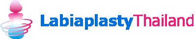 Labiaplasty Thailand